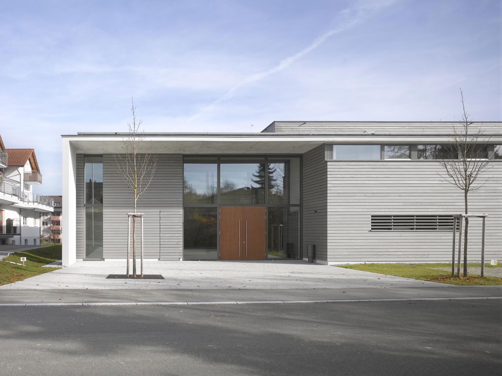 21-08-23-Slider-Neukirch-02