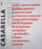 00-B-casabella