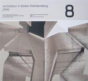 2006-B-BDA-8